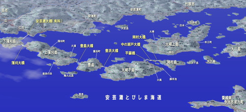 Tobishimakaidou_map_3
