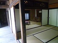 P1110231